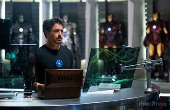 09050105_Iron_Man_2_01.jpg