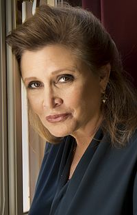 200px-Carrie_Fisher_2013-1.jpg