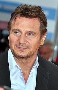 200px-Liam_Neeson_Deauville_2012.jpg