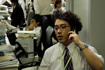 20120620_ushijima14_v.jpg
