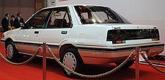 240px-Nissan_Langley_N13_rear.jpg