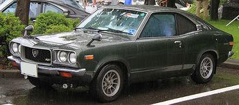 520px-1972_Mazda_Savanna_GT.jpg