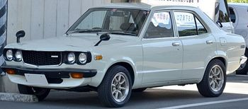 520px-Mazda-SavannaSedan.JPG
