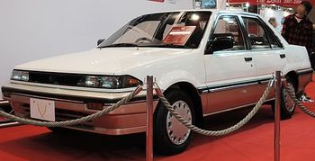 520px-Nissan_Langley_N13_front.jpg