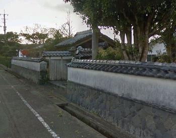 武家屋敷3.JPG