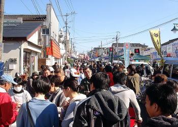 軽トラ市31.jpg