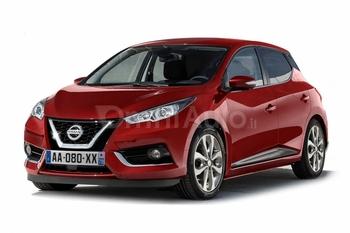 Nissan-Micra-2017_0191s.jpg