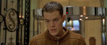 The-Bourne-Identity.jpg