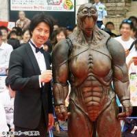 TokyoSports_534257_d4bc_1_s.jpg