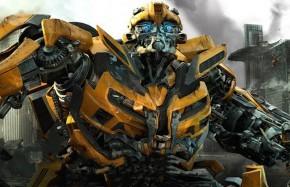 Transformers-Bumblebee-1-290x187.jpg