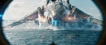 battleship_sub_b_large.jpg