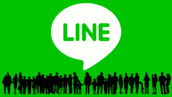 line-group-phone-call-0001.png