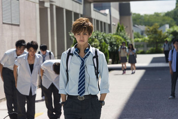 news_header_anikoma_161215_1.jpg