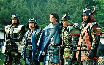 nobunaga_sub10_large.jpg