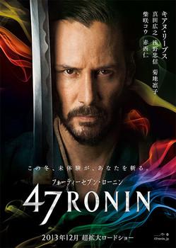 poster2-175.jpg