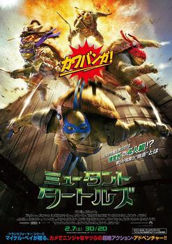 poster2-177.jpg