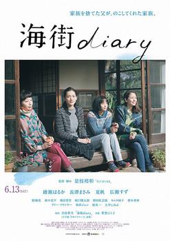 poster2-352.jpg