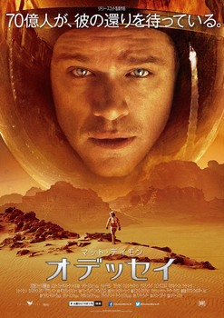 poster2-427.jpg