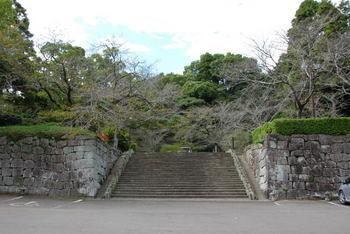 takanabe01.jpg