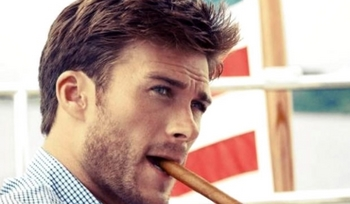the-longest-ride-scott-eastwood_01.jpg