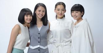 umimachi635.jpg
