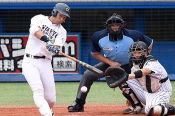 yoshikawa03.jpg