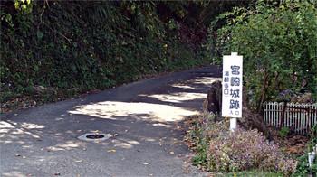 03_manganji.jpg