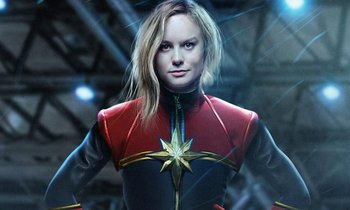 Brie-Larson-is-the-Perfect-Captain-Marvel-According-to-One-o[1].jpg