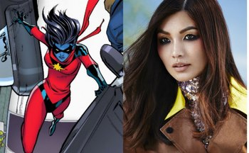 Captain-Marvel-Gemma-Chan-001[1].jpg
