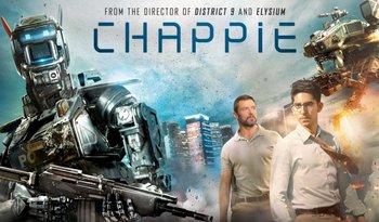 Chappie_Mobile_Banner[1].jpg