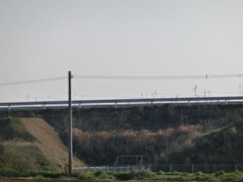東九州自動車道 (800x600).jpg