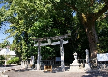 比木神社 (400x287).jpg