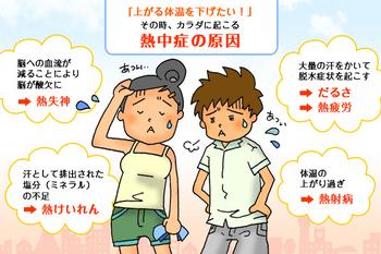 熱中症01ー原因.jpg
