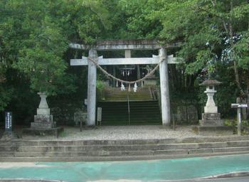 神門神社.jpg