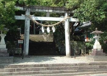 神門神社 (400x285).jpg