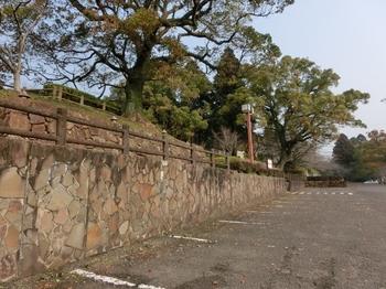 舞鶴公園 (640x480).jpg