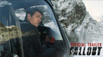 Mission-Impossible-Fallout-2018-Official-Trailer-Paramount-Pictures-728x409.jpg
