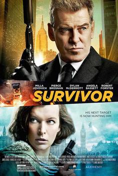 Survivor-Milla_Jovovich-Pierce_Brosnan-Poster5B15D.jpg