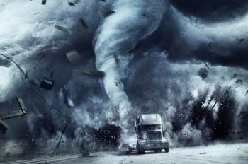 The-Hurricane-Heist-2018_1920x1440[1].jpg