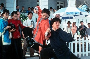 anita_mui_jackie_chan_the_legend_of_drunken_master_001[1].jpg