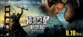 ast_banner_sarunowakusei_0[1].jpg