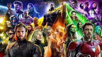 avengers_infinity_war_poster___fan_art_by_ralfmef-dbztxo3.jpg