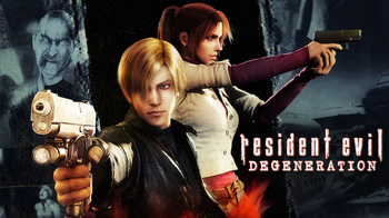 biohazard_3D_animated_horror_film_2-Resident_Evil_Degeneration[1].jpg