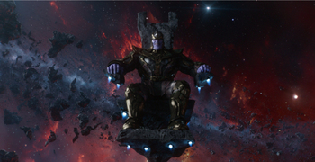 guardians-of-the-galaxy-thanos[1].jpg