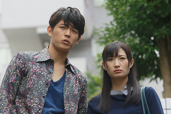 harajuku_denier__sub1_large-2.jpg
