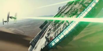 m_Star_Wars-The_Force_Awakens-Trailer-0015B15D.jpg
