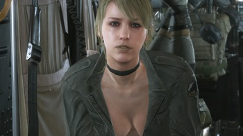 mgs5quietsniperwolf00[1].jpg