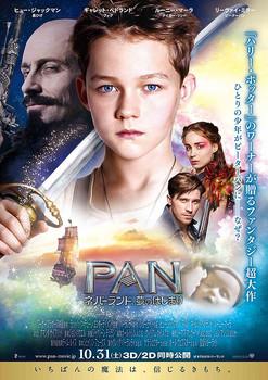 poster2[1].jpg